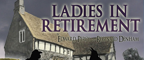 ladies-in-retirement SS1